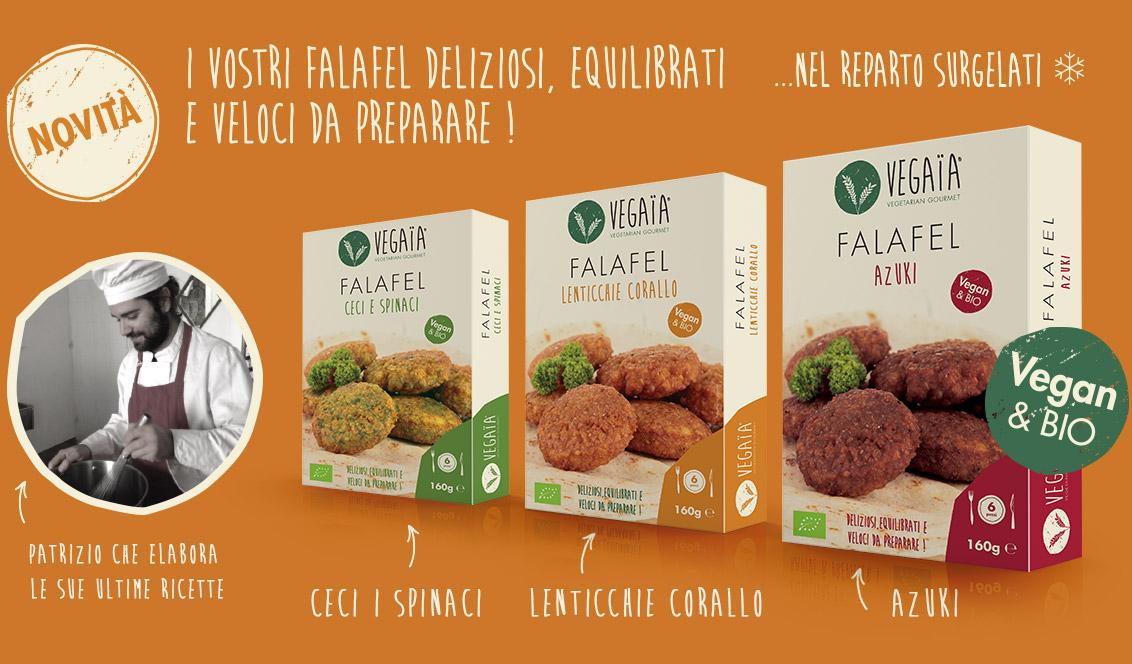 falafel_it