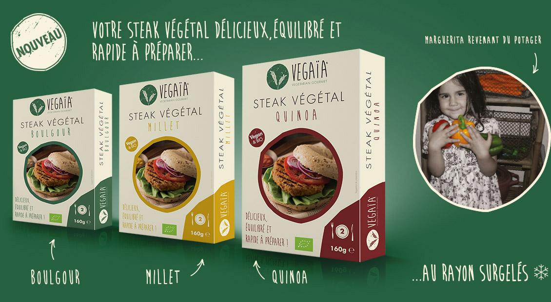 steack-vegetal_fr