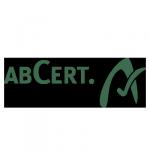 vegaia-logo-abCert