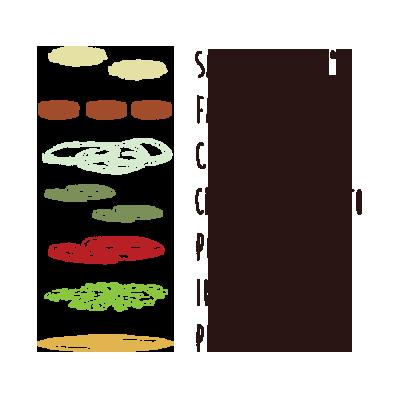 vegaia-falafel-400x400_it